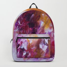 In The Mood Backpack