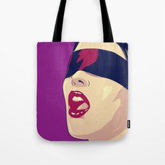 Valentine Day Tote Bag