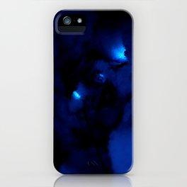 Dead No More iPhone Case