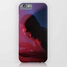 Shadow's Kiss, Me and You iPhone 6s Slim Case