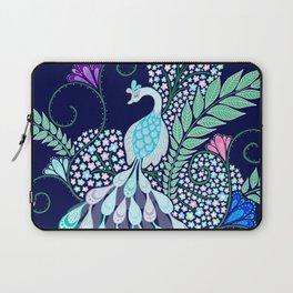 Moonlark Garden Laptop Sleeve