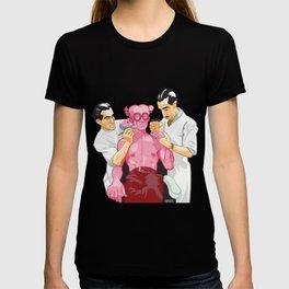 Frankenberry T-shirt