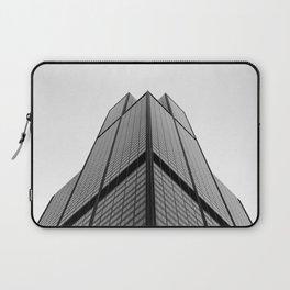 Willis Tower (Chicago) Laptop Sleeve