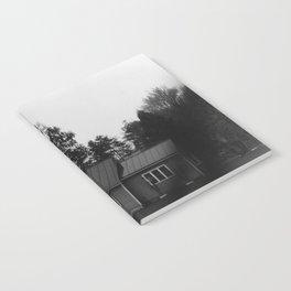 Neighbors Notebook
