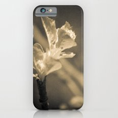 Trace of Spring Slim Case iPhone 6s