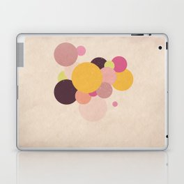 Balloons//Two Laptop & iPad Skin