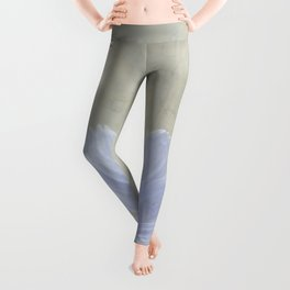 cichorium  Leggings