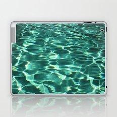 Refresh Laptop & iPad Skin