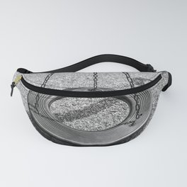 At the Park XVI Fanny Pack