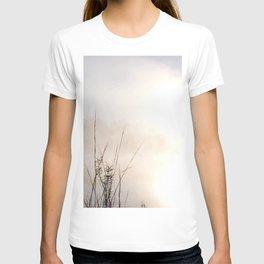 Good Morning T-shirt