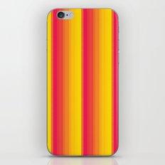 I Heart Patterns #010 iPhone & iPod Skin