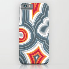 Agate Slim Case iPhone 6s
