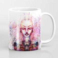 SOMETHINGS Coffee Mug