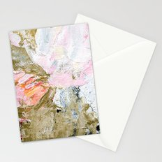 Palette 2 Stationery Cards