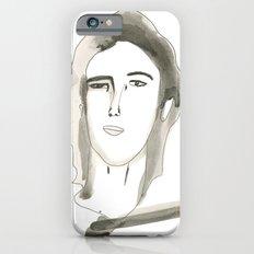 Squinch Slim Case iPhone 6s