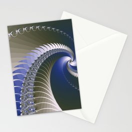 for wall murals and more -15- Stationery Cards