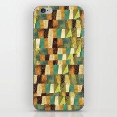 Royale iPhone & iPod Skin