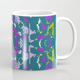 CA Fantasy #73 Coffee Mug