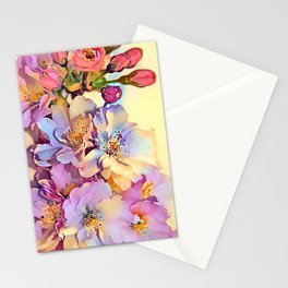 Orchards Stationery Cards