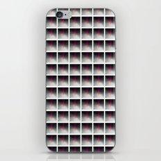 ▦ Space Cross ▦ iPhone & iPod Skin