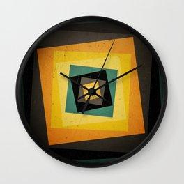 Coherence 5 Wall Clock
