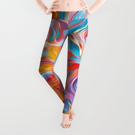 Wive Leggings