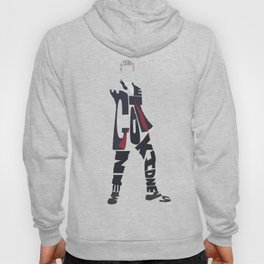 12th doctor Hoody