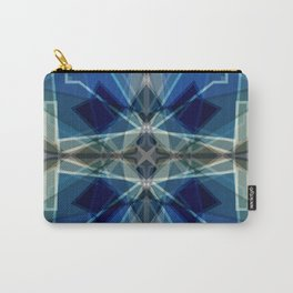 Expanded Fulfillment Carry-All Pouch