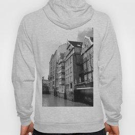 Nikolaifleet Hamburg Hoody