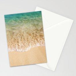 Surf & Sand Stationery Cards