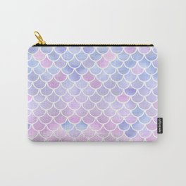 Pisces I Carry-All Pouch