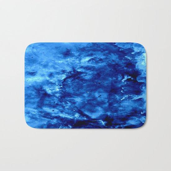 NEBULa Waters Bath Mat