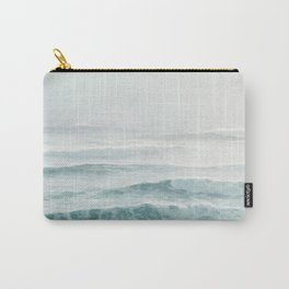 Sea Breath 2 Carry-All Pouch