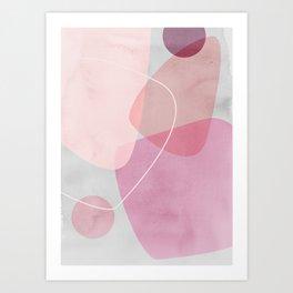 Graphic 150 G Art Print
