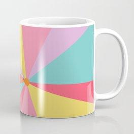 Sorbet Ole Coffee Mug