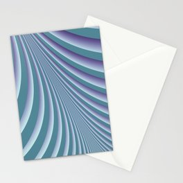 design for curtains and more -2- Stationery Cards