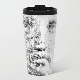 Phillip of Macedon series 8 Travel Mug