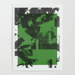 Living Complexity  Poster