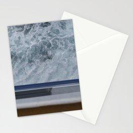Naxosferry 1 Stationery Cards