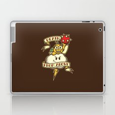 Lakitattu Laptop & iPad Skin