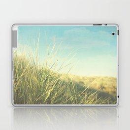 Omanu Laptop & iPad Skin