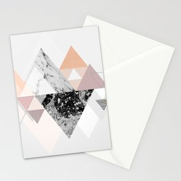Graphic 110 Stationery Cards