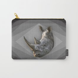 Rogue Rhino Carry-All Pouch
