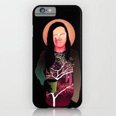 Skrillex Slim Case iPhone 6s