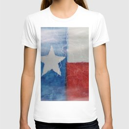 Texas Storm T-shirt