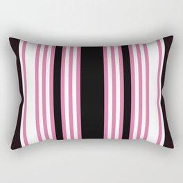 MlNNIE Rectangular Pillow
