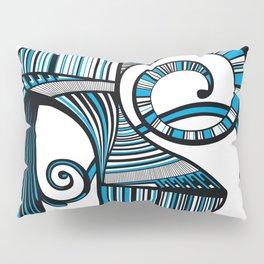 Piece 5 Pillow Sham