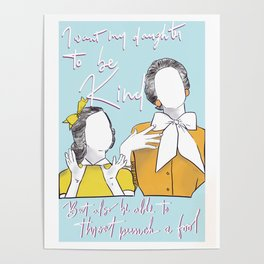 mother like daughter Poster