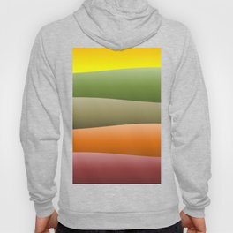Autumn Sky Hoody