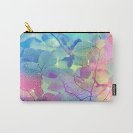 Spring is in the Air 10 Carry-All Pouch